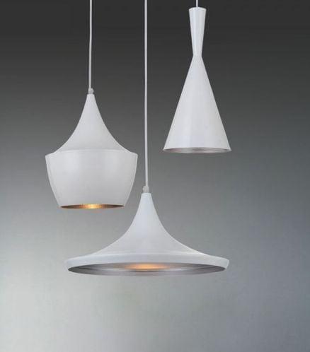Lampa Bet Shade