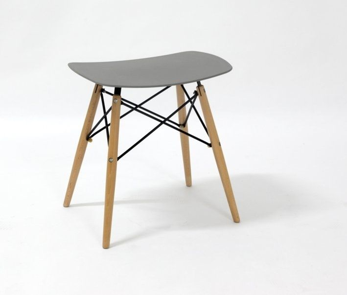 Taboret Handy King Home