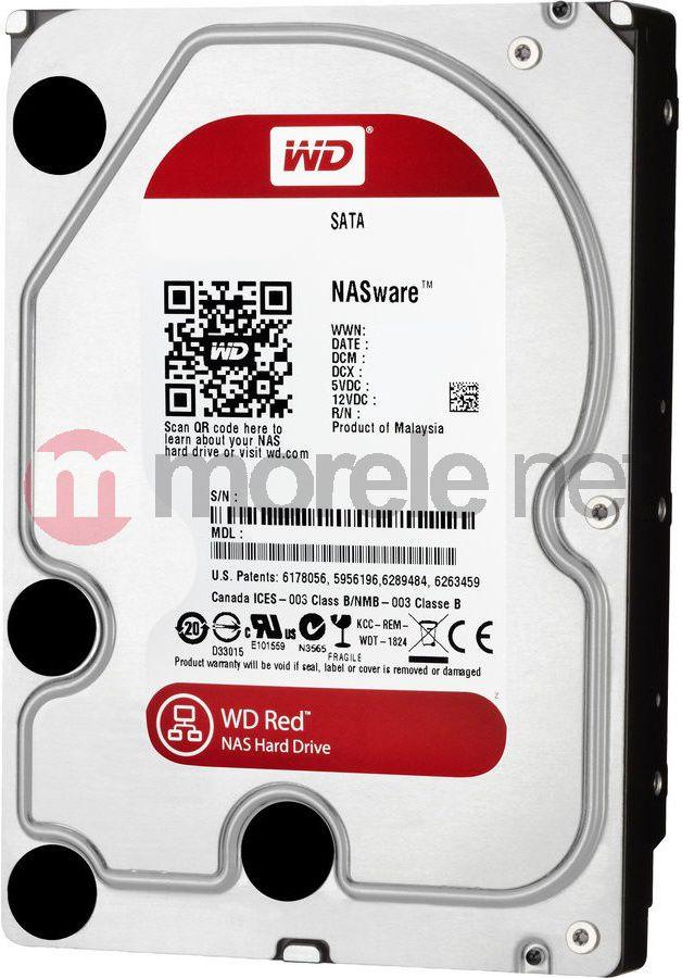 Western digital red 3tb deals