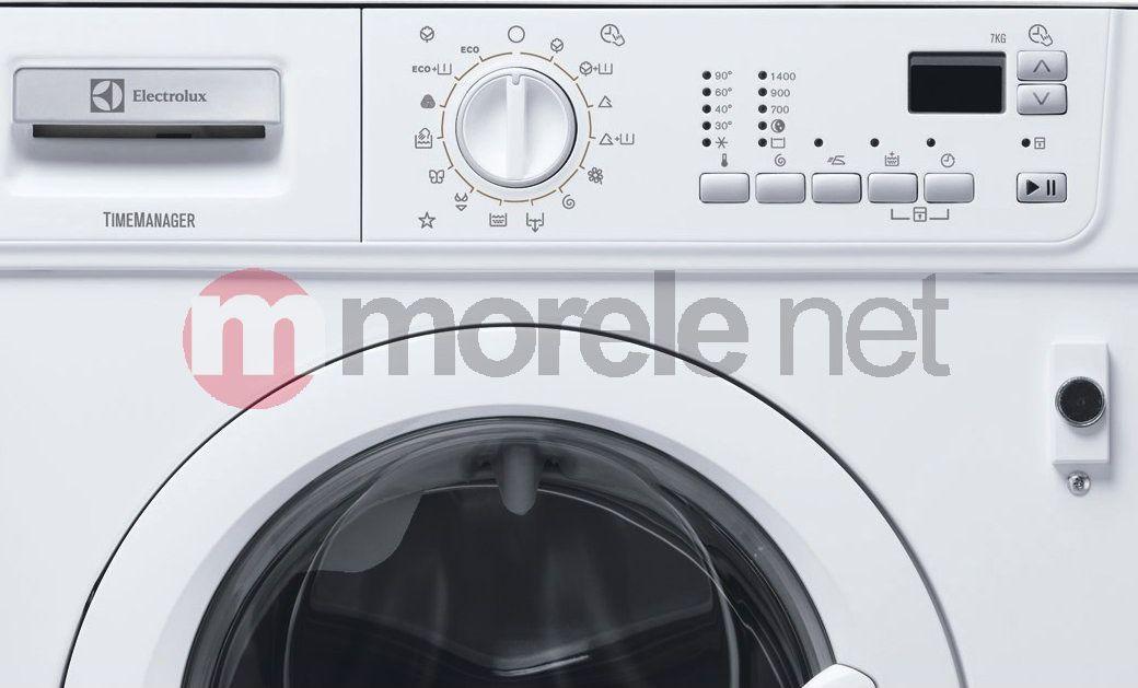 Обслуживание стиральных машин электролюкс Скарятинский переулок сервисный центр стиральных машин бош 2-й Электрозаводский переулок
