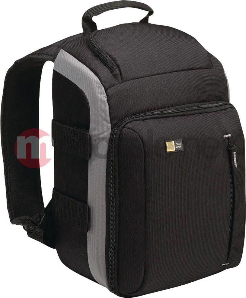 Plecak Case Logic TBC307K