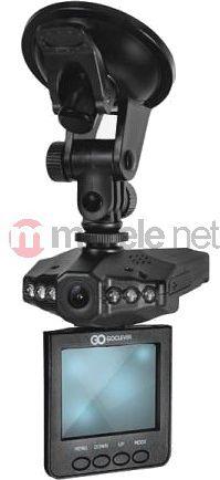 Kamera samochodowa Goclever DVR LITE