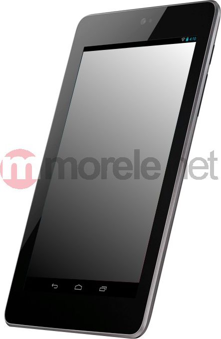 Tablet Asus Google Nexus 7 ASUS-1B026A