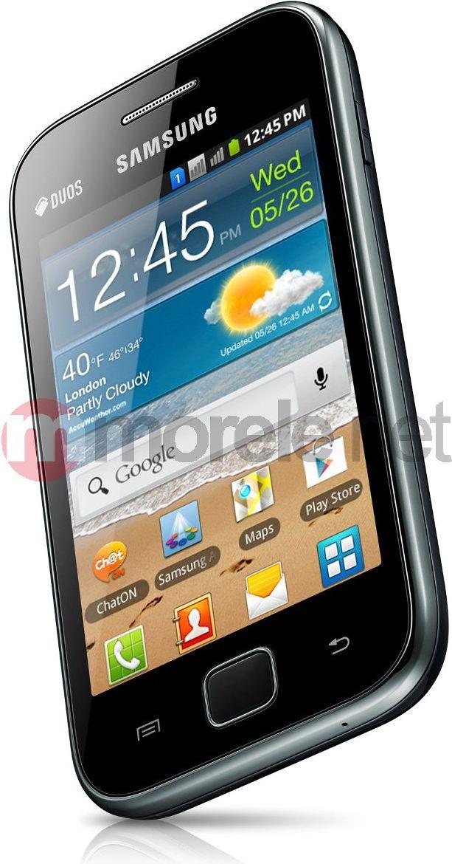 Самсунг смартфоны с функцией чёрный список