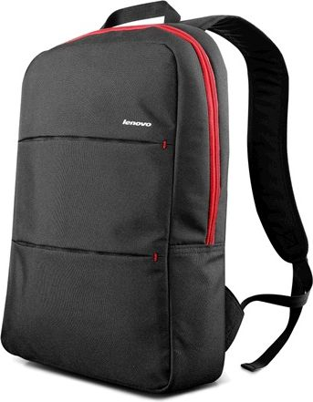 Lenovo 0B47304, Lenovo Simple Backpack, 0B47304, Mochila para portátil barata