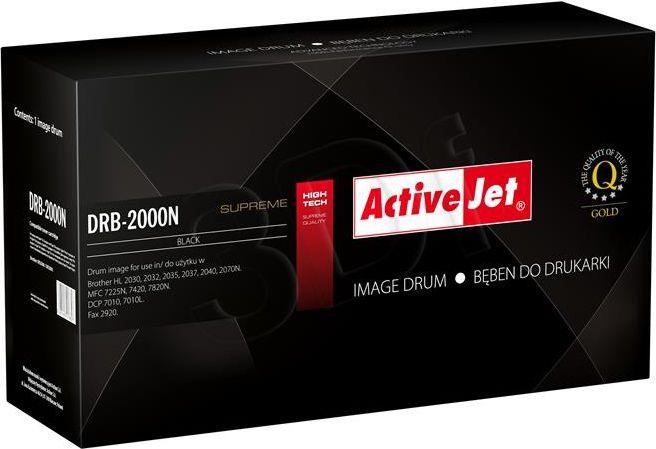 Activejet DRB-2000N