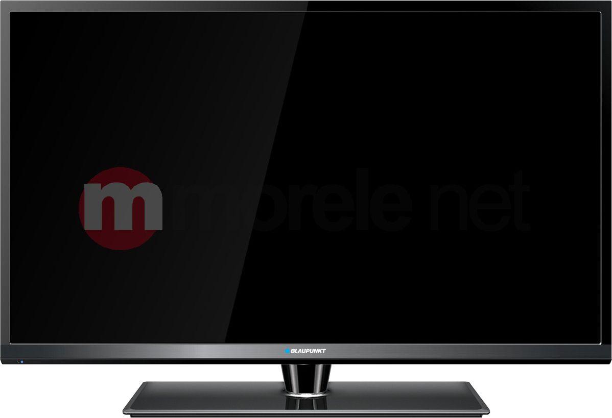 Telewizor Blaupunkt BLA-32 32/122I-GB-3B-HBKUP-EU