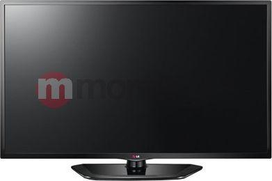 Telewizor LG 32LN5400 - sprawdź nowy model - ID 638285