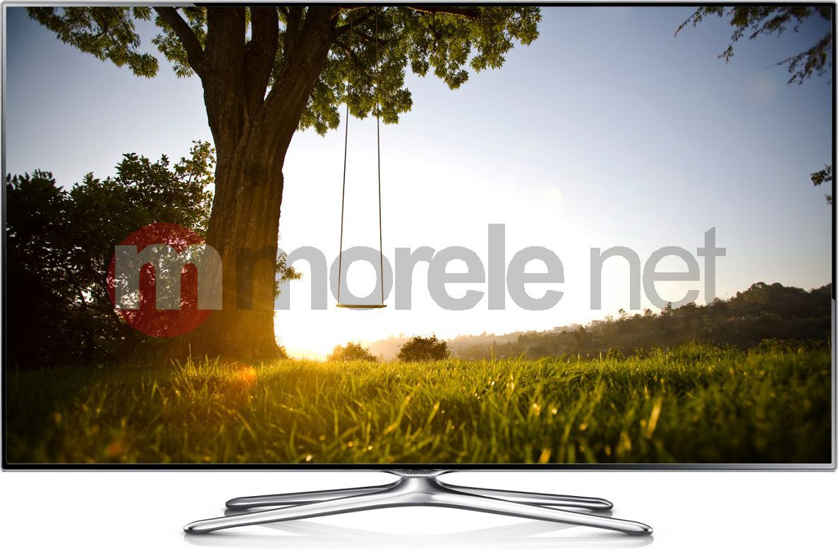 Telewizor Samsung UE55F6500