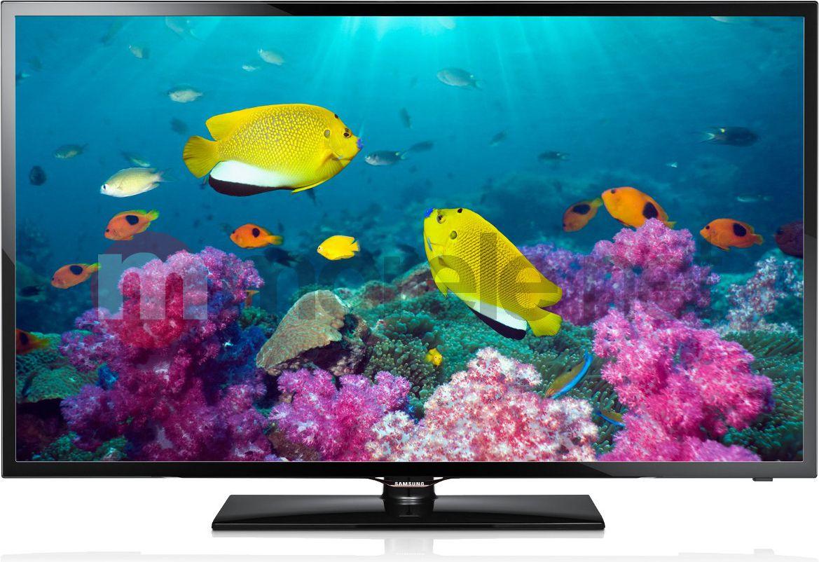 Telewizor Samsung UE39F5000