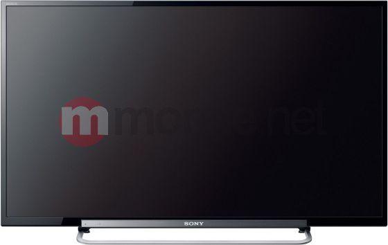 Telewizor Sony KDL-32R420A