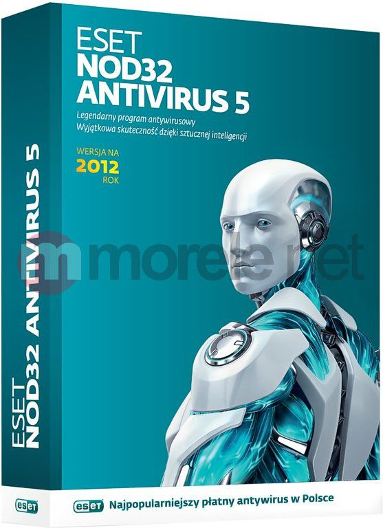 September 02 eset nod32 crack and update utility version.