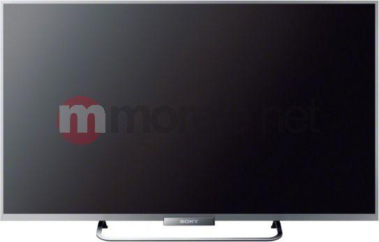 Telewizor Sony KDL-32W656ASAEP