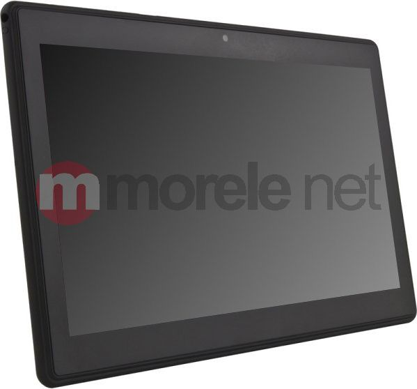 Tablet Esperanza Dream Tab 10.1 ETB103
