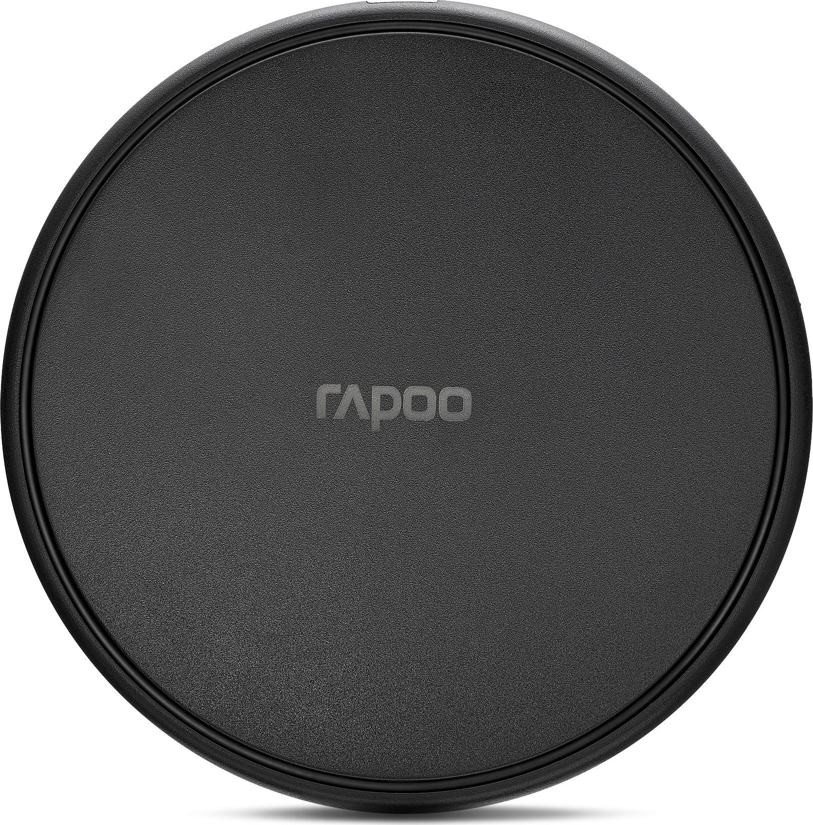 Akcesoria do tabletu Akyga QI AK QI 01 (AKKLADAKQI010003