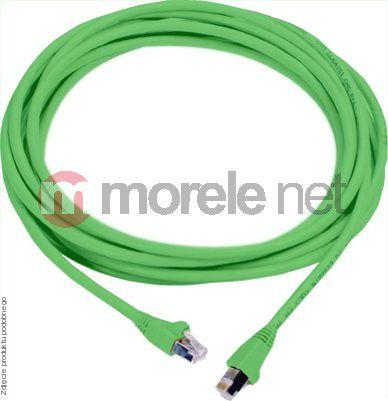 Rj45 kabl cena
