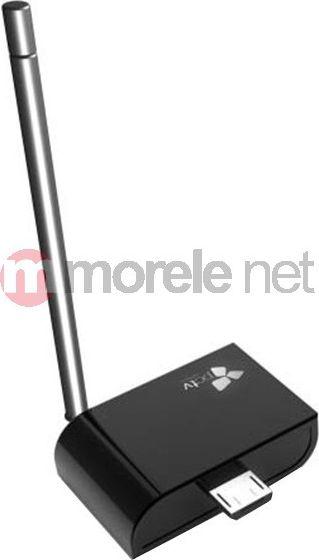 Technaxx  PC TV PCTV AndroidTV DVB-T 78e - ŁowcyCen.pl