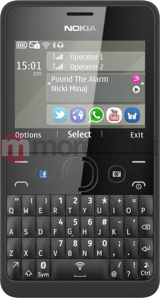 Nokia 210 dual 1