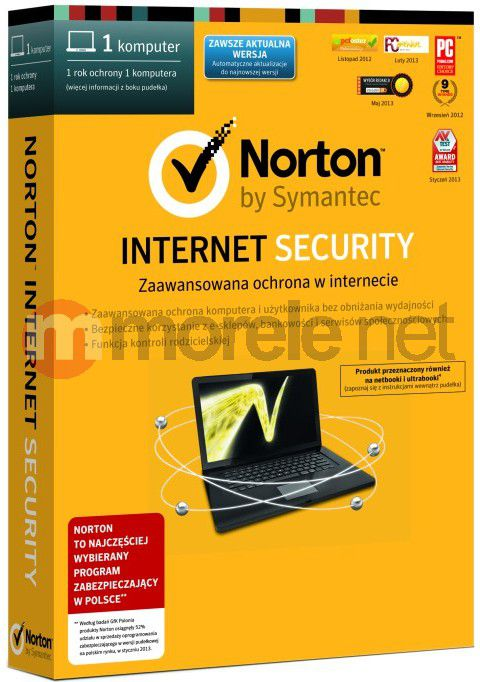 Trial version norton internet security. volume shadow copy service sdk. No