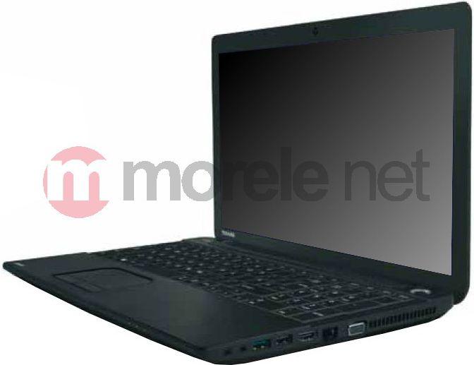 Laptop Toshiba Satellite C50D-A-11G PSCHNE-00N00NPL