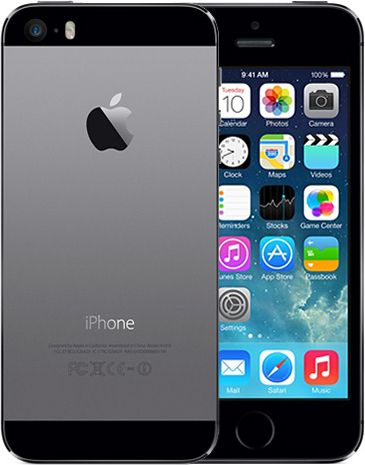 Lot of 2 apple iphone 5s at t space gray unknown - Wallpaper iphone 5s space grey ...