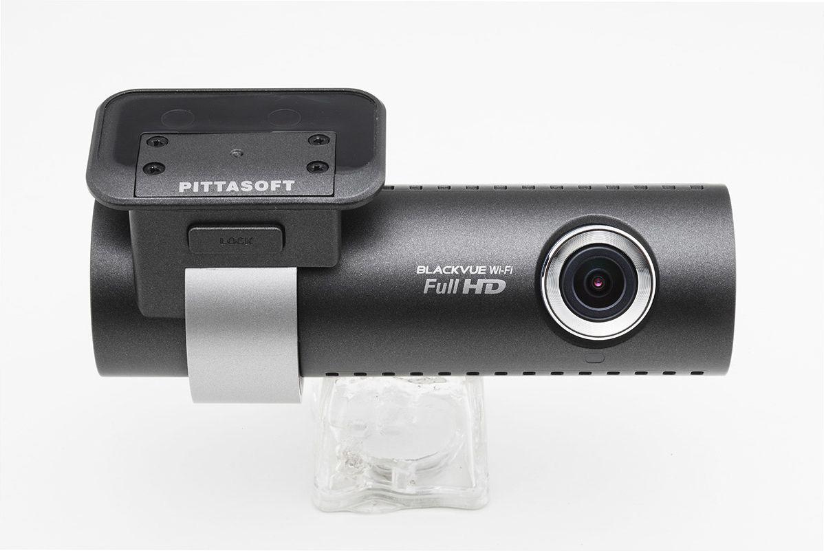 Kamera samochodowa BLACKVUE  DR 500GW-HD