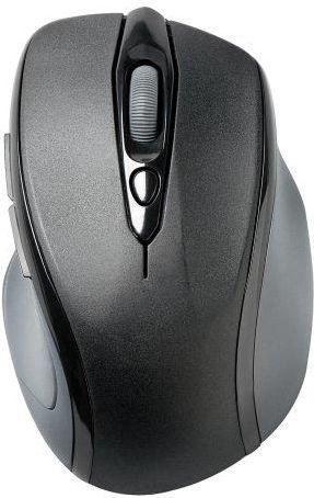 Mysz Kensington  ProFit™ Wireless Mid-Size (K72405EU) - ŁowcyCen.pl