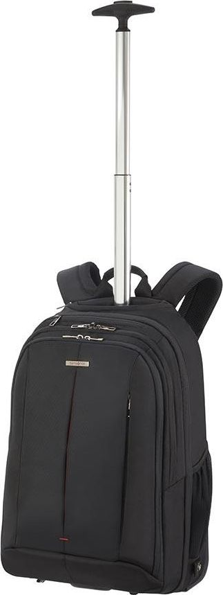 """Plecak Samsonite Guardit 2.0 15.6"""" (CM5-09-009)"""