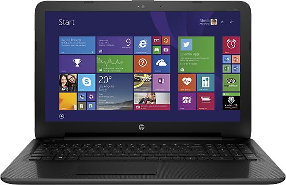 Ekran HP 250 G4