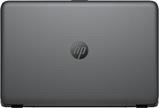 Wydajność HP 250 G4