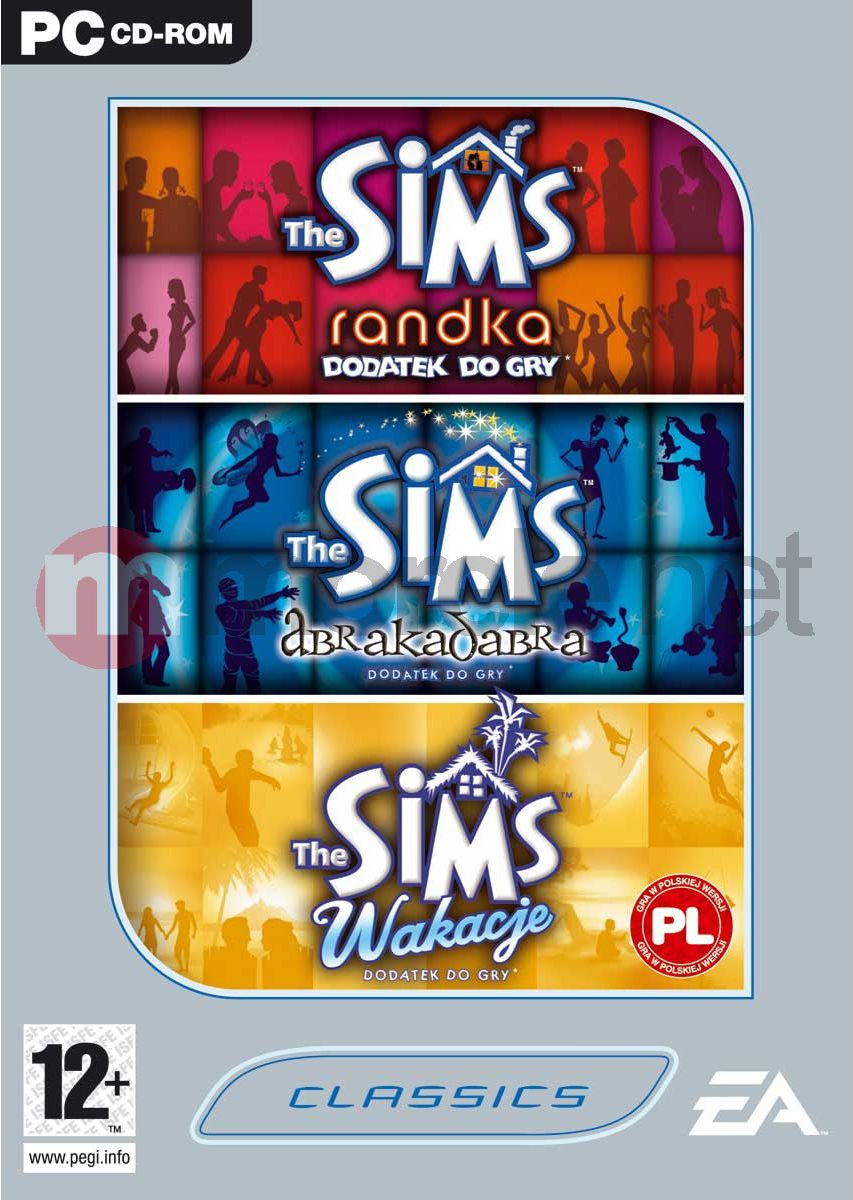 Good hookup sims for ps vita