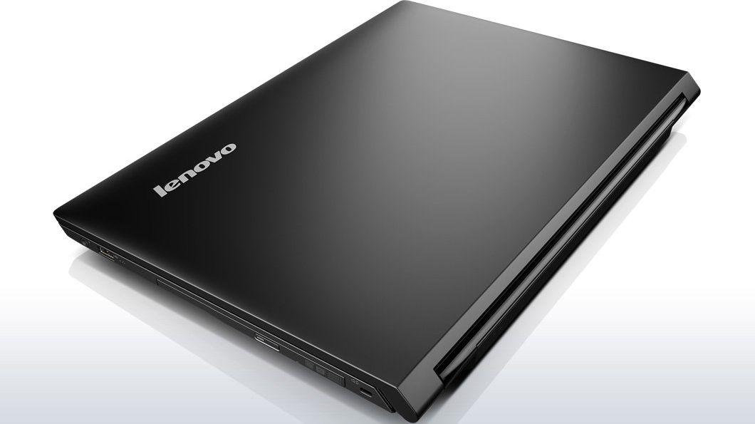 Obudowa Lenovo B50