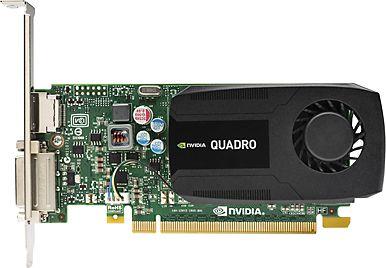 Main server Intel s1200btsr, kit ECC super talent, Quadro K420