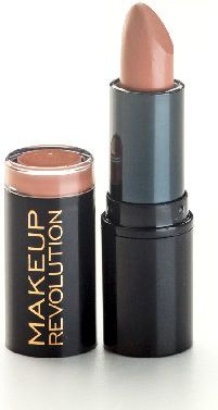 Makeup Revolution Amazing Lipstick Pomadka do ust The One 3.8g