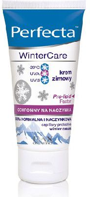 DAX Winter Care krem ochronny - 079010