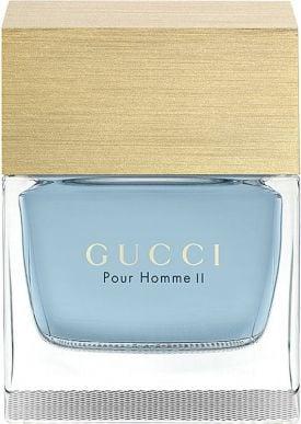 Gucci Pour Homme II. M 100ml
