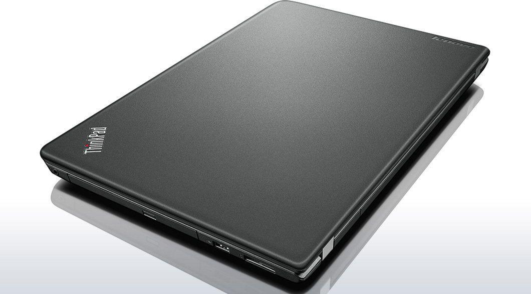 Obudowa Lenovo ThinkPad E550