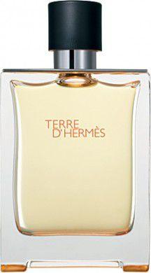 HERMES Terre D Hermes (M) EDT/S 5ML
