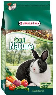 VERSELE-LAGA Cuni Nature