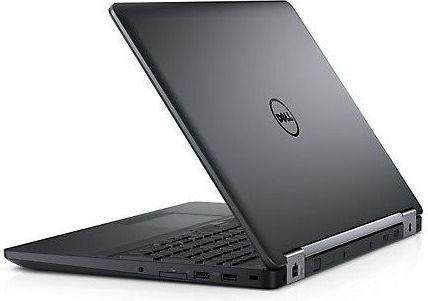 Obudowa Dell Latitude E5570