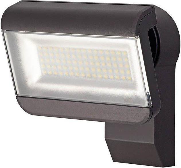 Naświetlacz Brennenstuhl LED SH 8005, IP44, 40W, 3700 (1179290310) 1
