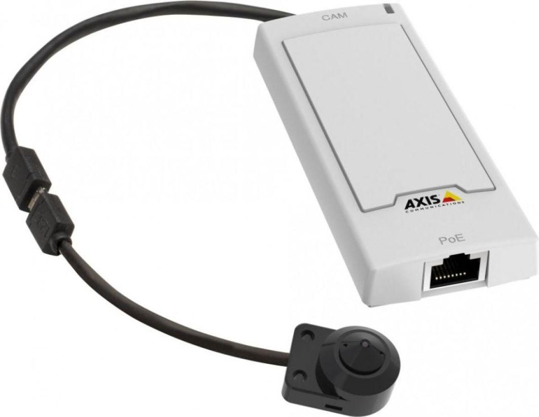 Kamera IP Axis P1264 1