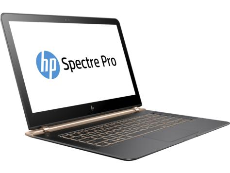 e46ae244 Laptop HP Spectre Pro 13 G1 (X2F01EA) ID produktu: 1001361