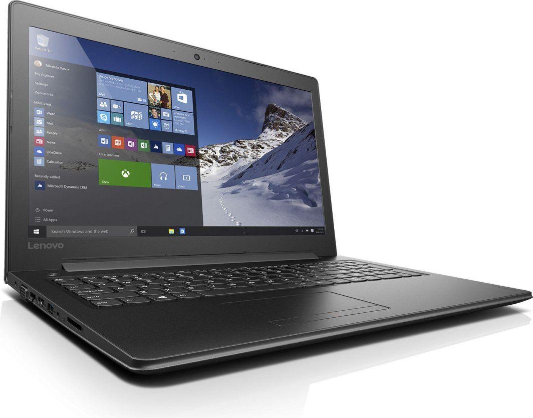 Laptop Lenovo IdeaPad 310-15 (80SM00SUPB) 1
