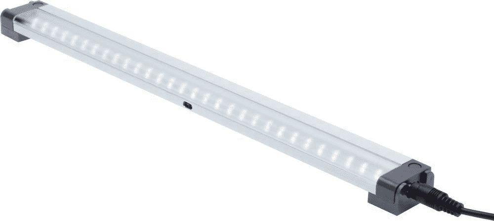 Digitus LED Light bar (DN-19 LIGHT-3) 1