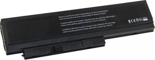 Bateria V7 6 Cell (V7EL-0C52863) 1