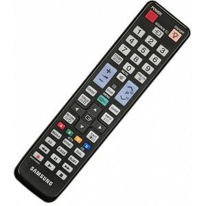 Pilot RTV Samsung TM950 BN59-01012A 1