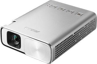 Projektor Asus ZenBeam E1 LED 854 x 480px 150 lm DLP 1