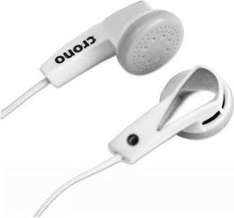 Słuchawki Crono E11W 1