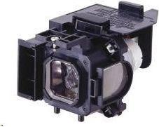 Lampa NEC Oryginalna NP05LP (60002094) 1
